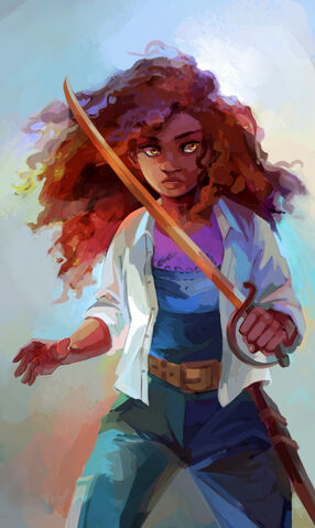 File:Hazel Levesque.jpg