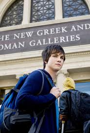 File:Percy Jackson in front of the Museum in NYC in The Lightning Thief film.jpg