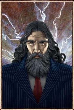 File:Zeus head of the gods.jpg
