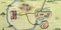 Attack on Camp Jupiter