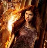 File:Annabeth .jpg