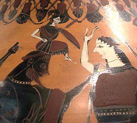 File:280px-Amphora birth Athena Louvre F32.jpg