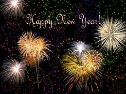 File:Images Happy New Year.jpg