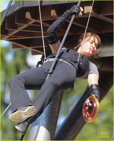 File:Logan-lerman-leven-rambin-camp-training-03.jpg
