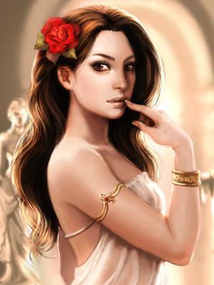File:Aphrodite, Ares' GF.jpg