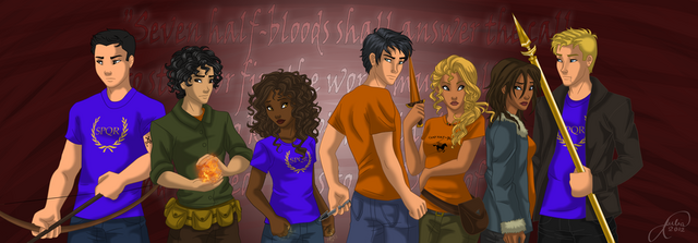 File:The seven of the prophecy by juliajm15.png