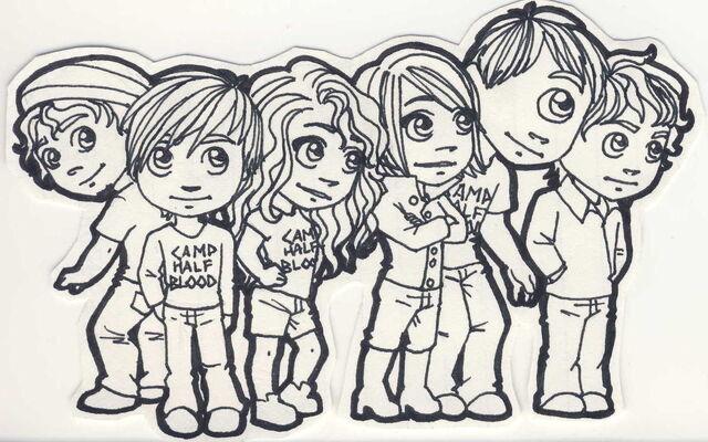 File:Chibi percy jackson characters by miriamartist-d3b90so.jpg