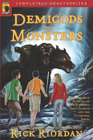 File:Demigods and Monsters.jpg