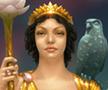 Hera portal