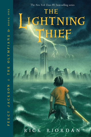 File:The Lightning Thief.png