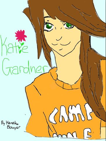 File:Katie Gardner Drawing.jpg