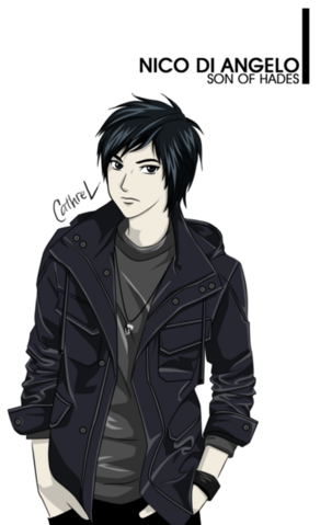 File:Nico di angelo v2 0 by germanmissiles-d36gpyy large-1-.png