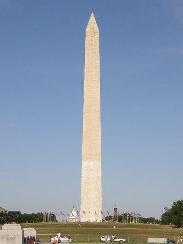 File:WashingtonMonument.jpg