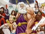 File:Al gods.jpg