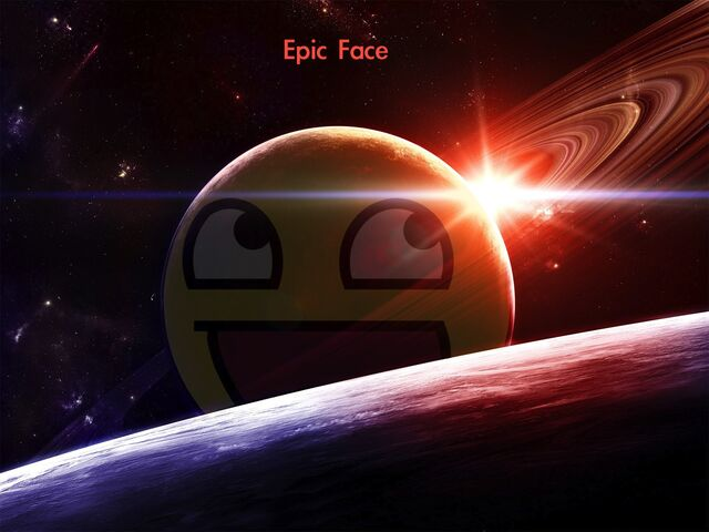 File:Awesome Face Wallpaper.jpg