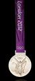 London 2012 Silver.png