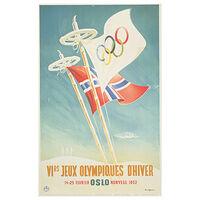 Oslo1952-2