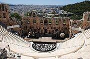 Athens29