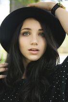 Emily Rudd 2