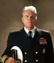 OHF- Admiral Joe Hoenig