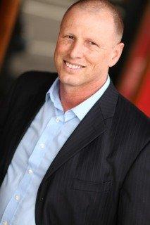 File:OHF actor Bill Stinchcomb.jpg