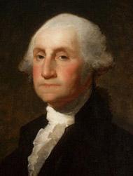 File:George Washington (3).jpg