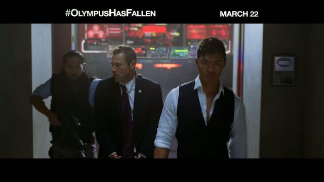 File:Olympus has fallen wallpaper 3-HD.jpg