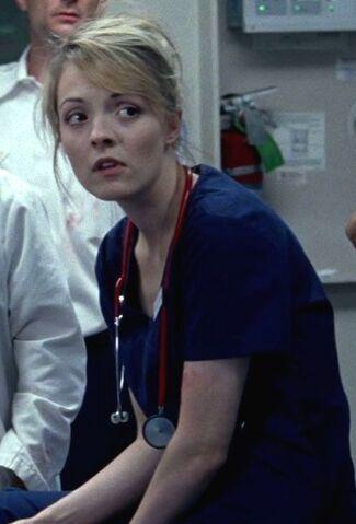 File:OHF nurse (played by Amber Dawn Landrum).jpg