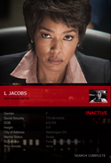 OHF- Profile Dossier 2- Lynne Jacobs