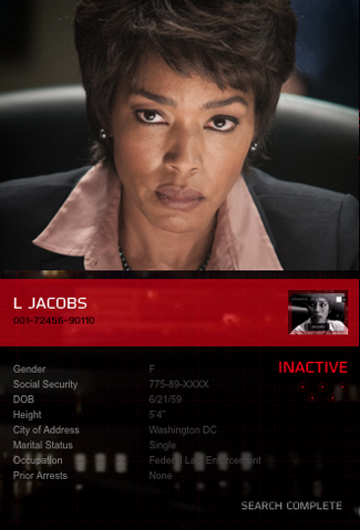 File:OHF- Profile Dossier 2- Lynne Jacobs.png