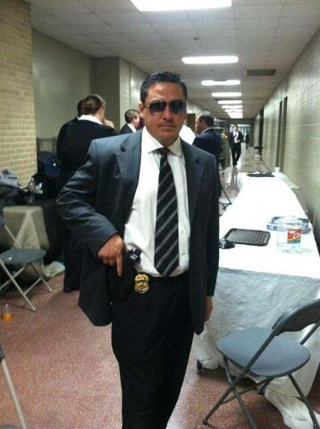 File:OHF actor Cesar Marquez.jpg