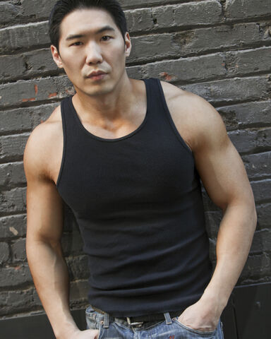 File:OHF actor Peter Jae.jpg