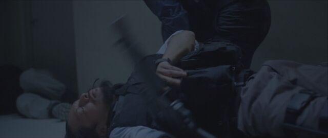 File:Banning kills Yu.jpg