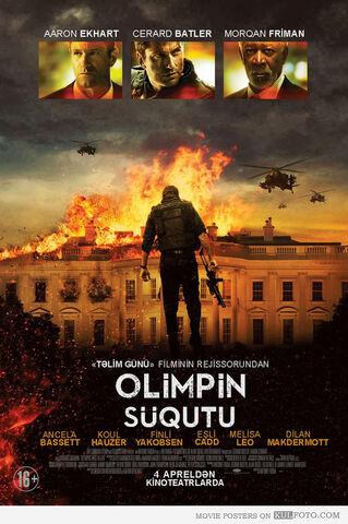 File:Finnish movie poster.jpg