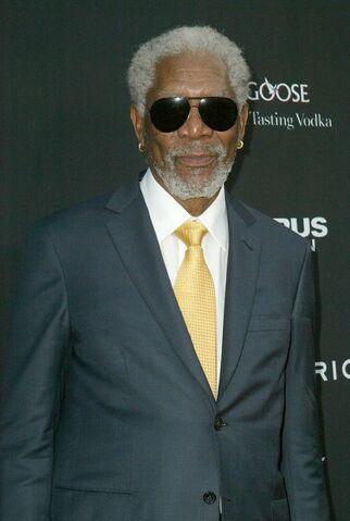 File:OHF premiere Morgan Freeman.jpg