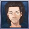 File:Ryoma.png