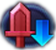 File:Song Power Down Icon.png
