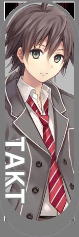 File:Takuto-2.png