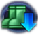 File:Vitality Down Icon.png