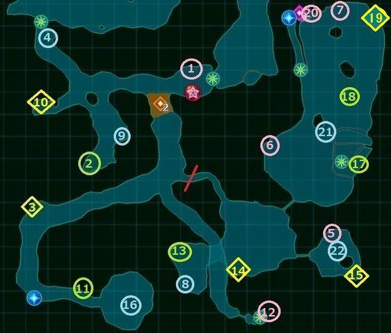 File:VG-SF Lost Item Map.jpg