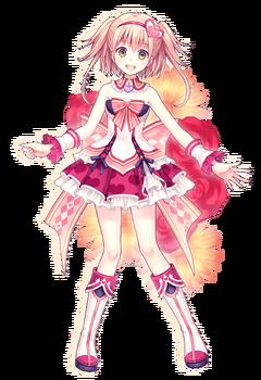 Otoha Idol