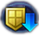 File:Stamina Down Icon.png