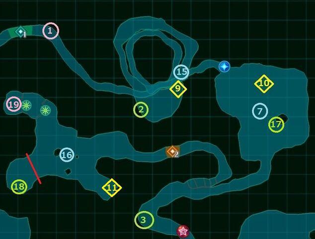 File:VG-WT Lost Item Map.jpg