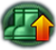 File:Vitality Up Icon.png