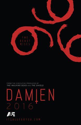 File:DamienPoster2015.jpg
