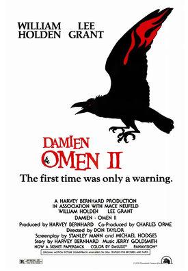Poster-omen2