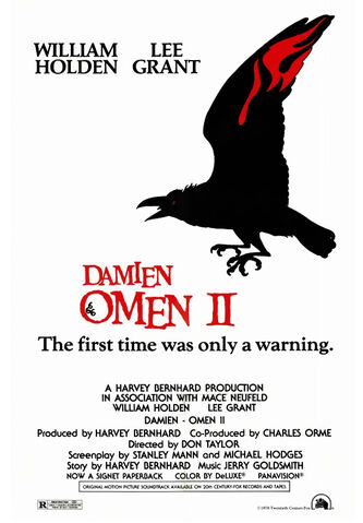 File:Poster-omen2.jpg