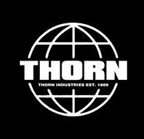 ThornIndustriesLogo