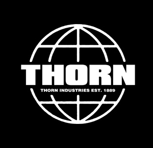 File:ThornIndustriesLogo.jpg