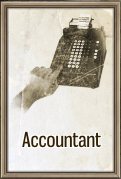 File:Accountant.png